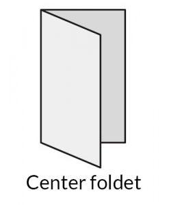 guldtryk_reklame_foldere_centerfoldet