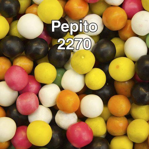 Pepito 2270