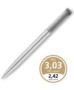 Kuglepen 154 S