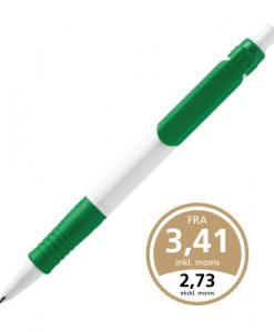 Stilolinea Vegetal Pen - Biologisk nedbrydelig kuglepen
