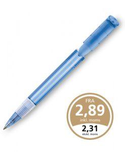Stilolinea S40 Grip Clear