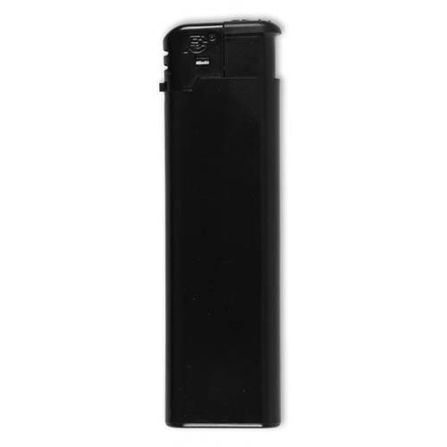 Sort FC Elektron lighter