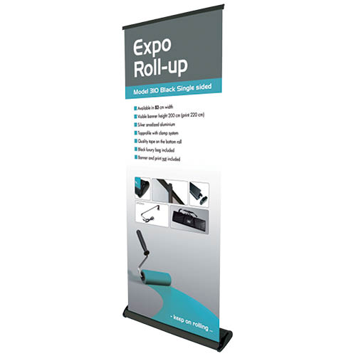 Sort roll-up