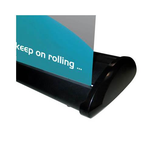 Sort roll-up bund