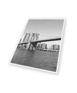 Fotoprint