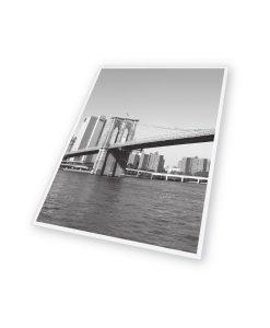 Bestil fotoprint op til A3
