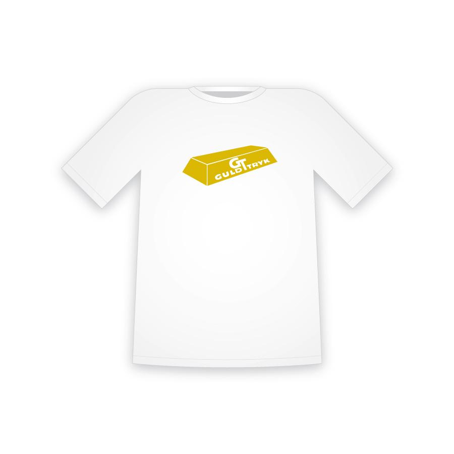 T-shirts / Polo-shirts