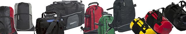 Tasker til tekstiltryk