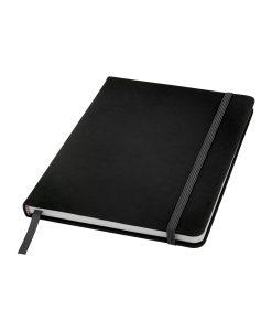 Notesbog 10690400