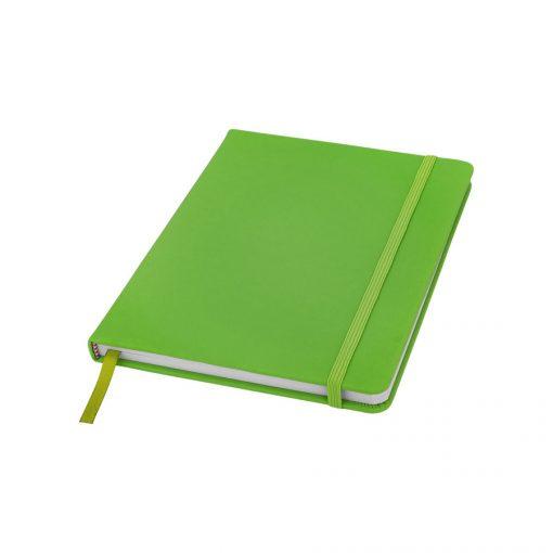 Notesbog 10690404