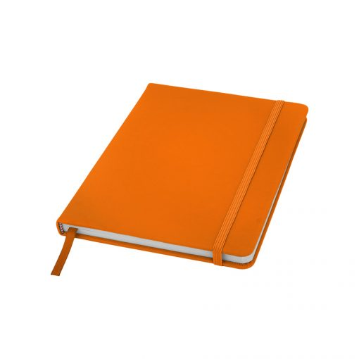 Notesbog 10690405