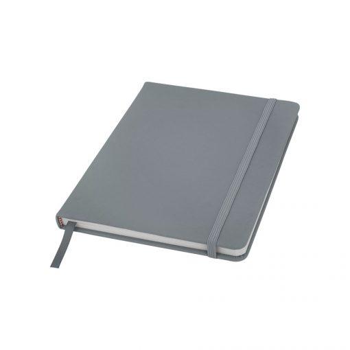 Notesbog 10690406