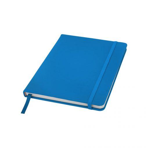 Notesbog 10690407