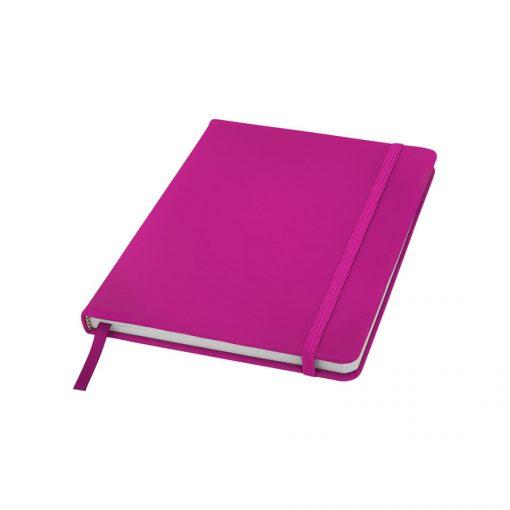 Notesbog 10690408