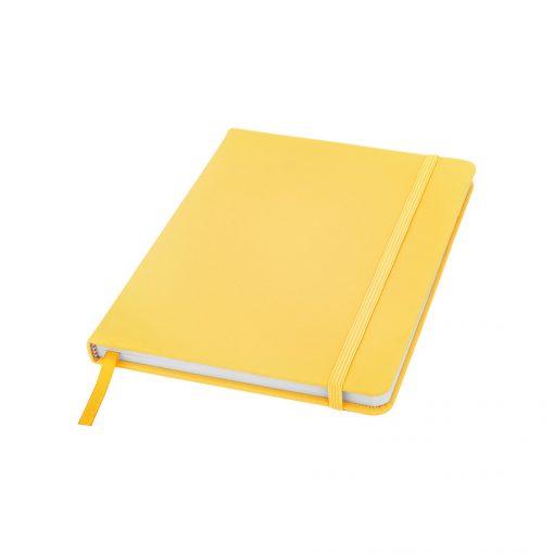 Notesbog 10690409