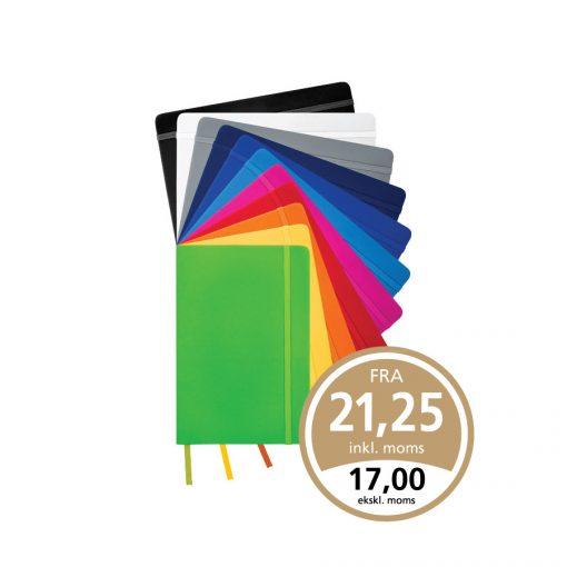 Notesbog 10690410_e1