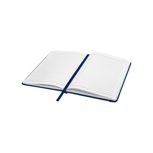 Notesbog 10690410_o1