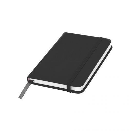 Notesbog 10690500