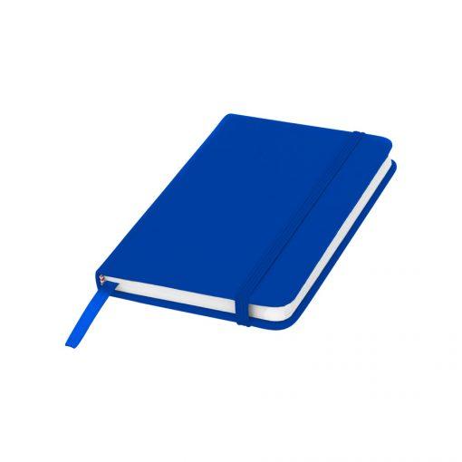 Notesbog 10690501