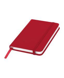 Notesbog 10690502