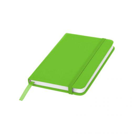 Notesbog 10690504