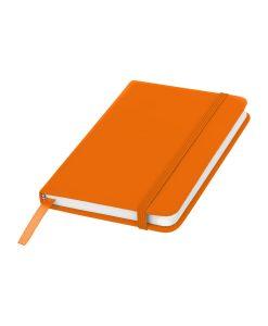 Notesbog 10690505