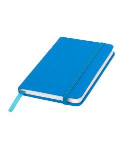 Notesbog 10690507