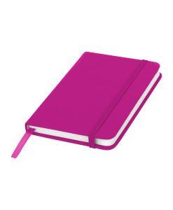 Notesbog 10690508
