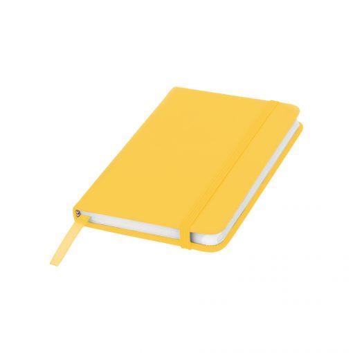 Notesbog 10690509