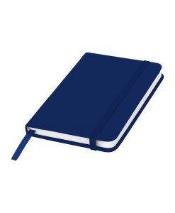 Notesbog 10690510